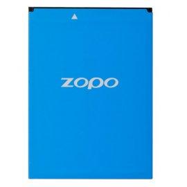 Baterie pro ZOPO ZP999 3X BT55T 2700mAh, Original
