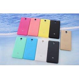 Zadní kryt pro Xiaomi Redmi Note 2, originál