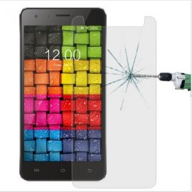 Tvrzené sklo pro UMI eMAX, Tempered Glass 9H 0.3mm 2.5D Explosion-proof