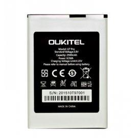 Baterie pro Oukitel U7 Pro, 2500mAh, original