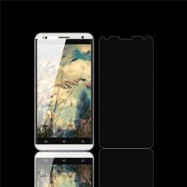Tvrzené sklo pro Vkworld VK700 Pro, Tempered glass 9H, Anti explosion, original