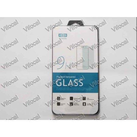 Tvrzené sklo pro Elephone P6000 Elephone P6000 PRO, tempered 9H