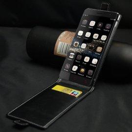 Pouzdro pro Oukitel K4000 PRO, flip, magnet, peněženka, PU kůže