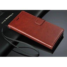 Pouzdro pro Xiaomi Redmi Note 3 Pro SE 152mm Special Edition Global CZ LTE, flip, peněženka, PU kůže