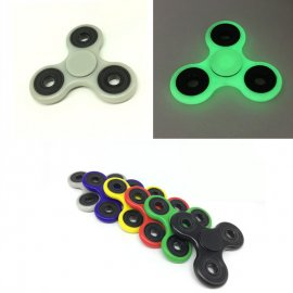 Spinner