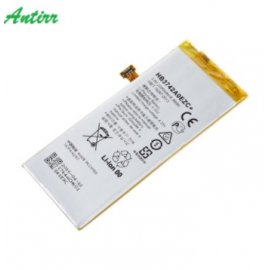 Baterie pro Huawei p8 lite, 2200mAh