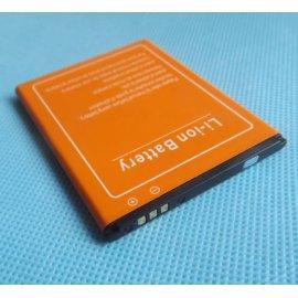 Baterie pro Ulefone Be X, 1900mAh