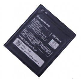 Originální baterie pro Elephone P2000 P2000c 3.8V 2650mAh Li-ion