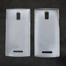 Rear Cover / Case for DOOGEE DG580