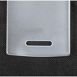 Zadní kryt / pouzdro pro DOOGEE DG580