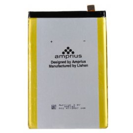 Battery for ThL5000 THL 5000, 5000mAh, original