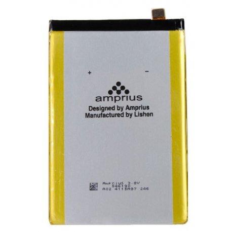 Originální baterie pro ThL 5000 Ultraphone 5000mAh Li-ion