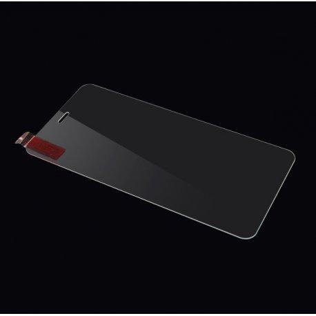 Ochranná folie na displej pro JIAYU S3 Tempered Glass, original