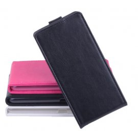 Case for ZOPO ZP999 3X ZP998 flip, magnet, PU leather