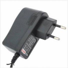 Nabíječka pro tablety 5V 3A Micro USB, EU zástrčka / univerzální
