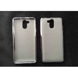 Zadní kryt / silikonové pouzdro pro Elephone P7000