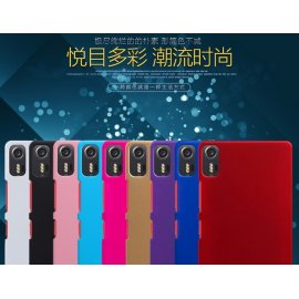 Zadný kryt / puzdro pre Lenovo Vibe Shot Z90 / Vibe Max Case 5.0 (Z90a40)