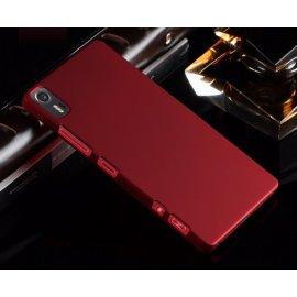 Zadní kryt / pouzdro pro Lenovo Vibe Shot Z90