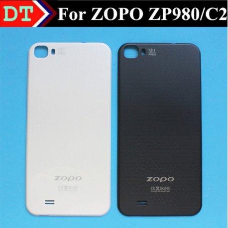 Zadní kryt baterie pro ZOPO C2, ZP980, original
