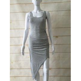 Dámské šaty Women Nightclubs Mini Dress