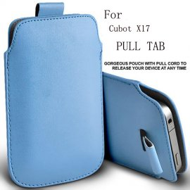 Pouzdro pro telefony, univerzální, poutko, 98mmx163mm