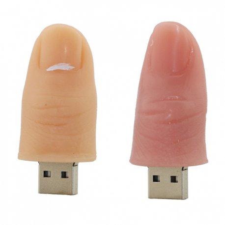 Flash Disk PRST 1-64GB, USB2.0 Samsung Chip