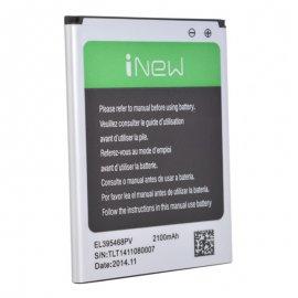 Batérie pre iNew V7, 2100mAh, EL395468PV, original