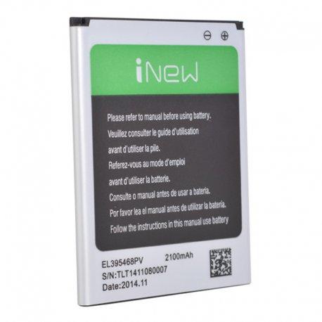 Baterie pro iNew V7, 2100mAh, original