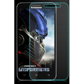 Tempered glass for Lenovo A8 Lenovo A806 Lenovo Tempered 9H