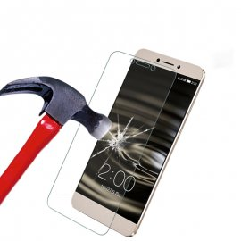 Tempered glass for LeTV 1S X500, Tempered glass 9H, Anti explosion