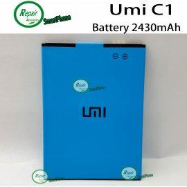 Batérie pre Umi C1, 2430mAh, original