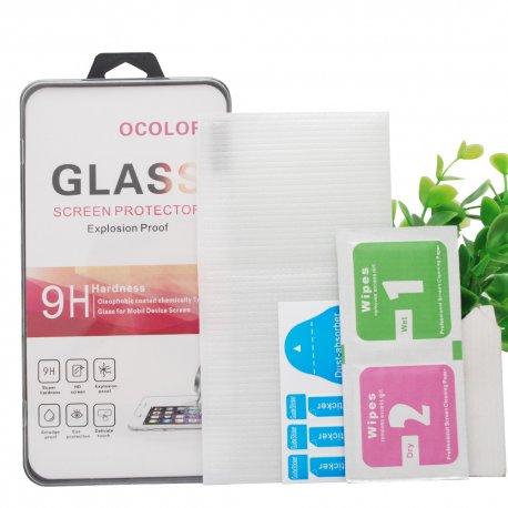 Tvrzené sklo pro Oukitel K4000 Oukitel K4000 PRO, Tempered glass 9H, Anti explosion