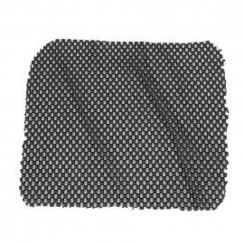 Protiskluzová podložka 22 x 19cm (2ks)