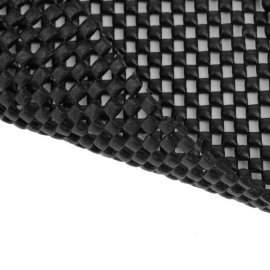 Protiskluzová podložka, silikonová, 216 x 188 x 2mm
