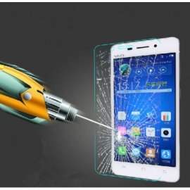 Tempered glass for Oukitel U7 Pro, Tempered glass 9H, Anti explosion, 0.25mm Slim 2.5D