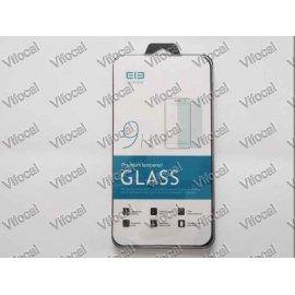 Tvrzené sklo pro Elephone P6000 Elephone P6000 PRO, tempered 9H, original
