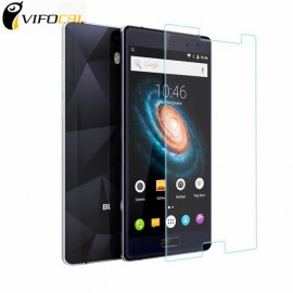 Tempered glass for BLUBOO Xtouch X500, Tempered glass 9H, Anti explosion, original