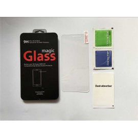 Tempered glass for Ulefone Paris, Ulefone Paris X, Tempered Glass 9H