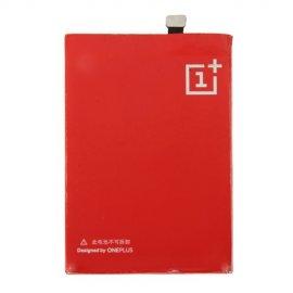 Batérie pre Oneplus One BLP571, 3000mAh, Original