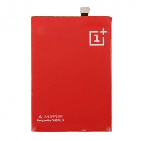Baterie pro Oneplus One BLP571, 3100mAh, Original