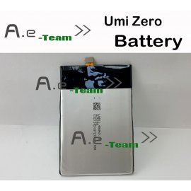 Battery for Umi Zero, 2780mAh, Original