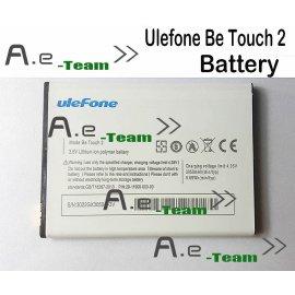 Batérie pre Ulefone Be Touch 2, 3050mAh, original