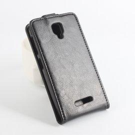 Pouzdro pro Lenovo K3 Note, flip, magnet, PU kůže