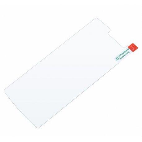 """Tvrzené sklo pro Vernee Apollo Lite 5.5 """""""