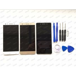 LCD Screen for Huawei Honor 7 + Touch Screen Digitizer, Original