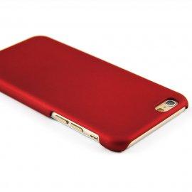 Pouzdro pro iPhone 6S/6 Plus/6S Plus/7 Plus/5/4S, plast
