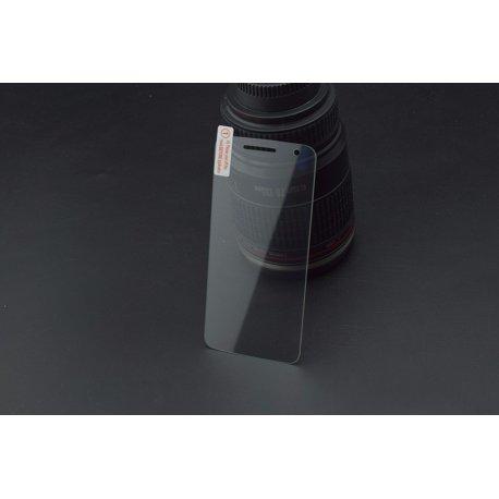 Tvrzené sklo pro DOOGEE F3, Tempered glass 9H, Anti explosion