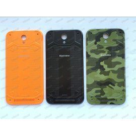 Battery cover for Iget Blackview BV5000, original