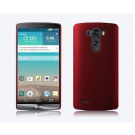 Púzdro pre LG G3 D855 G3 D850 F400 VS985 LS990, plast