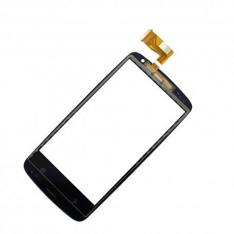 """Náhradní dotyková obrazovka pro HTC Desire 500 4.3"""", digitizer"""
